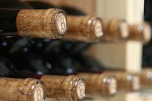 Buttonwood Grove Winery, Romulus, United States