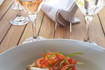 Dornier Wine Estate, Stellenbosch, South Africa