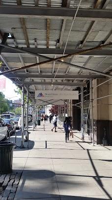 Mount Sinai Doctors Brooklyn Heights new-york-city USA