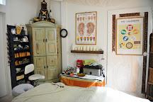 Divine Medical Spa, Key West, United States