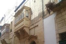 Bir Mula Heritage Museum, Cospicua (Bormla), Malta