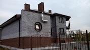 Благовест, улица Белинского на фото Нижнего Новгорода