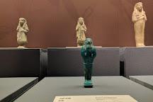 Jinsha Site Museum, Chengdu, China