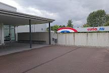Curla.nu, Landskrona, Sweden