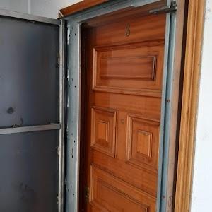 Abrir Cajas Fuertes Barcelona