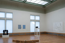 Galerie Pulchri, The Hague, The Netherlands