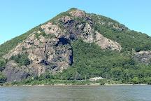 Pride of the Hudson, Newburgh, United States