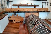 Aalesunds Museum, Alesund, Norway