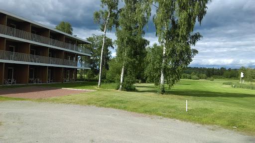 Lindö Hotell & Konferens