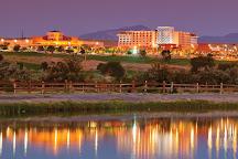 Isleta Casino, Albuquerque, United States