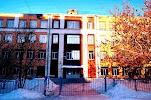 Школа № 51, Гордеевская улица на фото Нижнего Новгорода