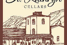 St Kathryn Cellars, Palisade, United States