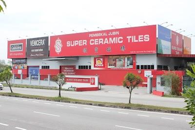 Super Ceramic Tiles (Kota Damansara), Selangor, Malaysia   Phone: + ...