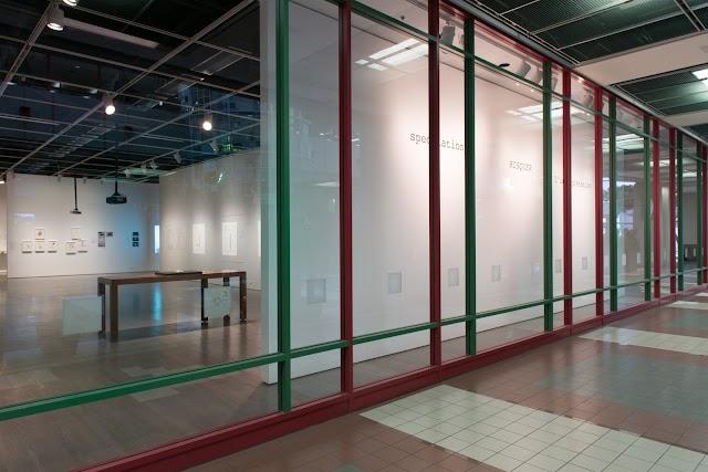 Leonard & Bina Ellen Gallery
