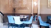 La Caramell Cafe