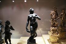 Museo Correr, Venice, Italy