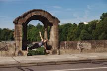 ANNA.yoga, Munich, Germany
