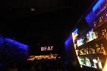 Beat Istanbul, Istanbul, Turkey