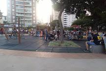Feira do Sol, Goiania, Brazil