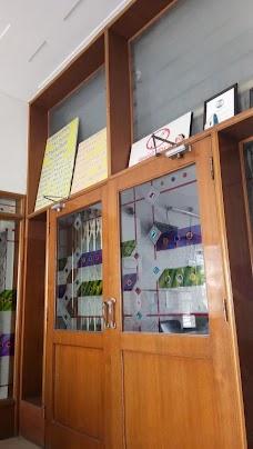 Sukhmani Hospital Kasur