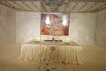 Gurudwara Shri Data Bandi Chhor Shahib, Gwalior, India