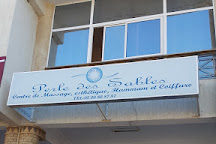 Perle Des Sables, Agadir, Morocco