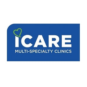 iCARE Clinics – Multi-Specialty Clinic in Dubai dubai UAE