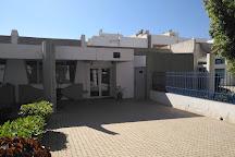 Ensemble Artisanal, Agadir, Morocco
