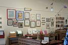 Human Arts Gallery