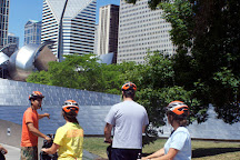 Absolutely Chicago Segway Tours, Chicago, United States