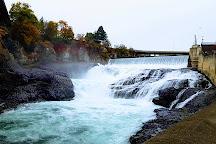 Huntington Park, Spokane, United States