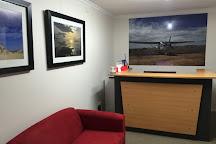 Hangar 51 Air Tours, Mildura, Australia