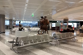 Аэропорт   Milan Malpensa Airport Milan