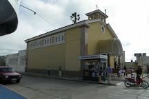 Capilla San Cono, Florida, Uruguay