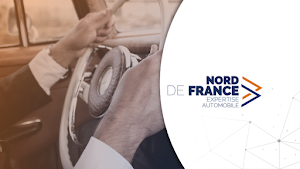 Nord de France Expertise Automobile