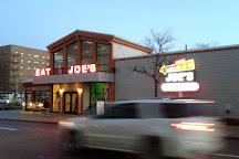 Queens Center, Elmhurst, United States