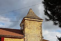 La Ferme de Vialard, Carsac-Aillac, France