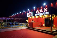 Benz Celebrity Wax Museum, Calangute, India