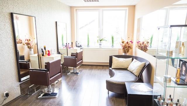 Kascho Beauty Salon