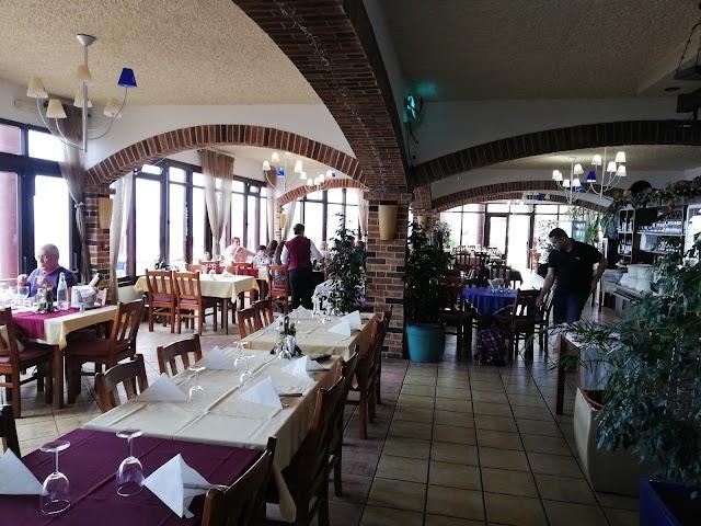 Restaurante Churrascaria Zarcos