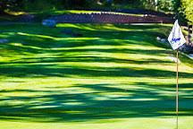 EagleVail Golf Club, Avon, United States