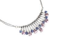 Yoko's Fashion Jewellery & Ladies Fashion Accessories Wholesale