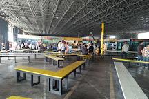 HTMS Chakri Naruebet, Samaesan, Thailand