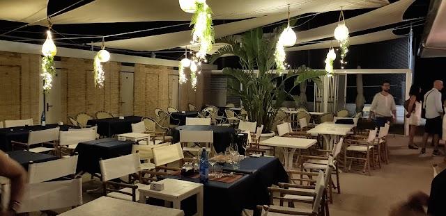 Kinkhao / Thai Food & Drinks / Cervia