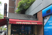 Laurie Beechman Theater, New York City, United States