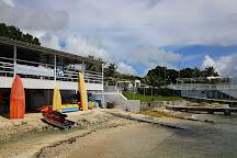 Bikini Island Club, Merizo, Guam