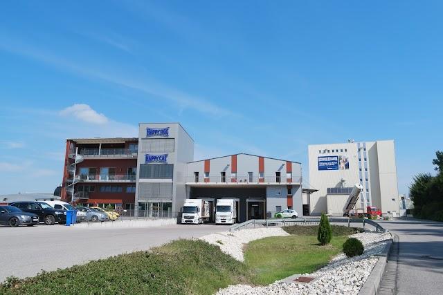 Interquell GmbH