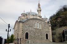 Kale Cami, Giresun, Turkey