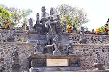 Pura Maduwe Karang, Bali, Indonesia