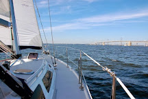 Classic Sail Charters, Annapolis, United States